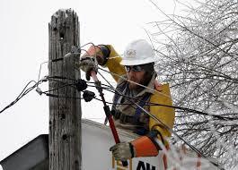 Utility repair 1