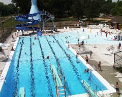 LM Pool