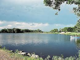 Beeds Lake