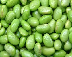 Soybean 1