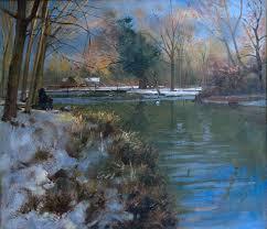 fishing winter 4