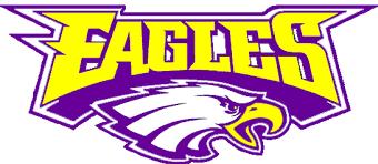 Eagle Grove