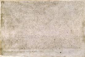 Magna Carta 2