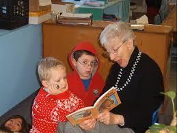 Reading Coach 3