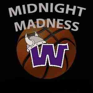 MidnightMadness2015-new