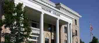 Waldorf 5