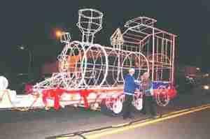 christmas-light-parade