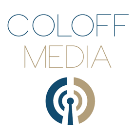 A Coloff Media Station