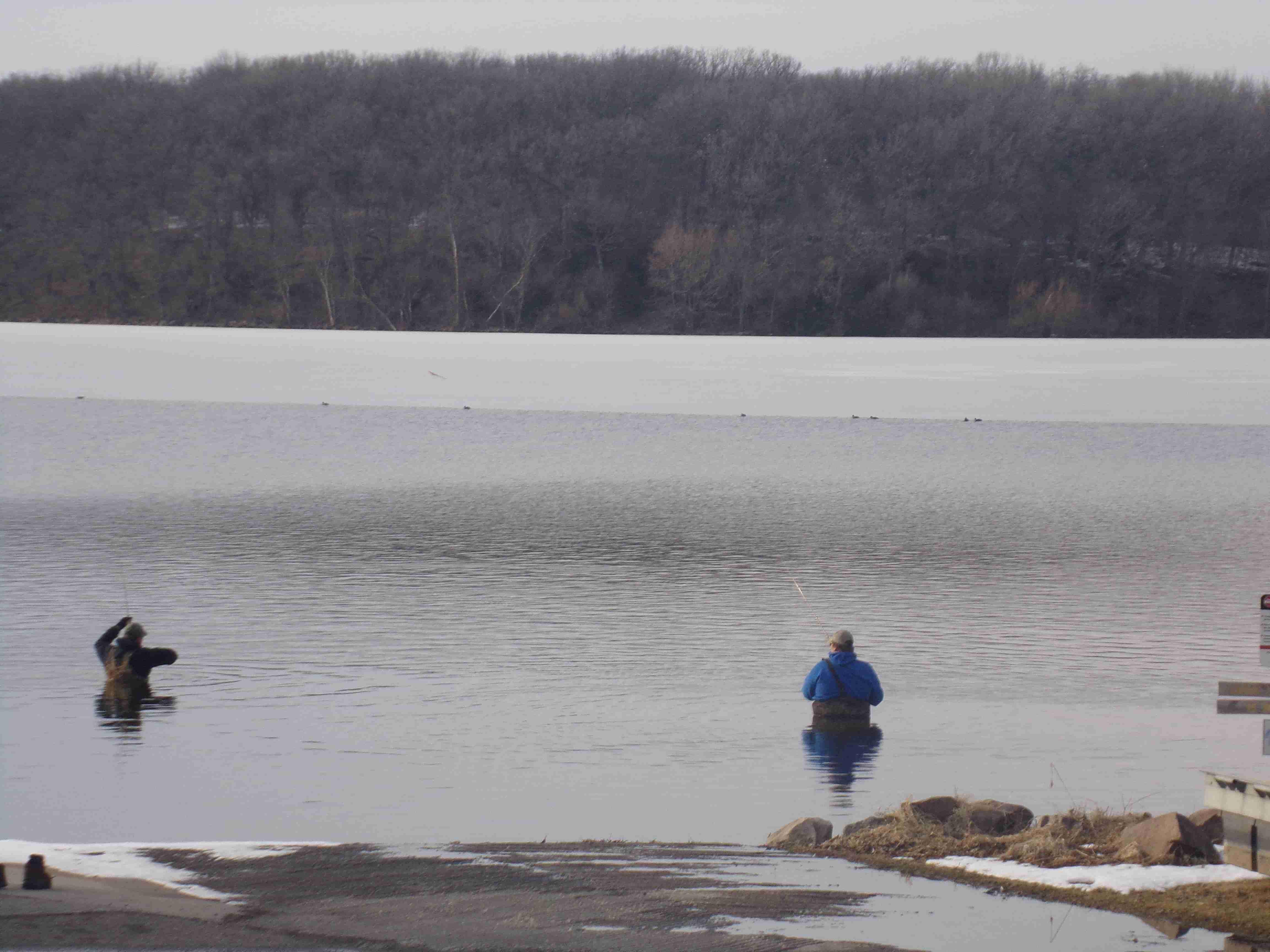 Saturday morning fishing report shoreline fishing opens for Farmers almanac fishing report