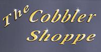 Cobbler Shoppe