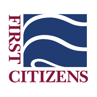 First Citizens Bank