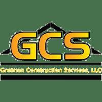 Greiman Construction Services