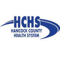 Hancock County Health System