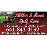 Miller & Sons
