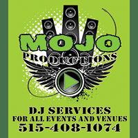 Mojo Productions