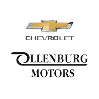 Ollenburg Motors