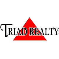 Triad Realty