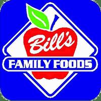 Bill's Family Foods