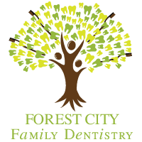 FC Family Dentistry