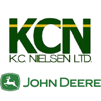 KC Nielson