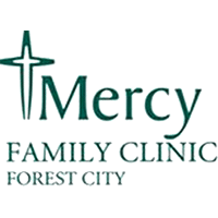 Mercy Family Clinic