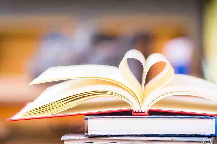 ebook English Medieval