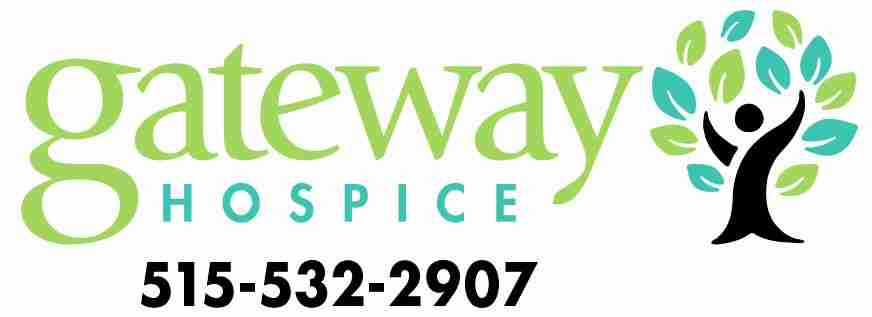 Gateway Hospice