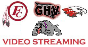 Sports Video Streaming