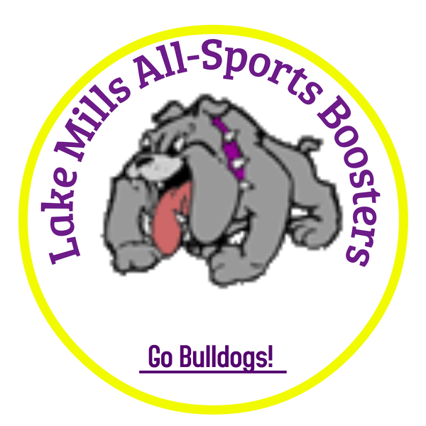 Lake Mills All-Sports Boosters
