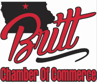 Britt Chamber of Commerce