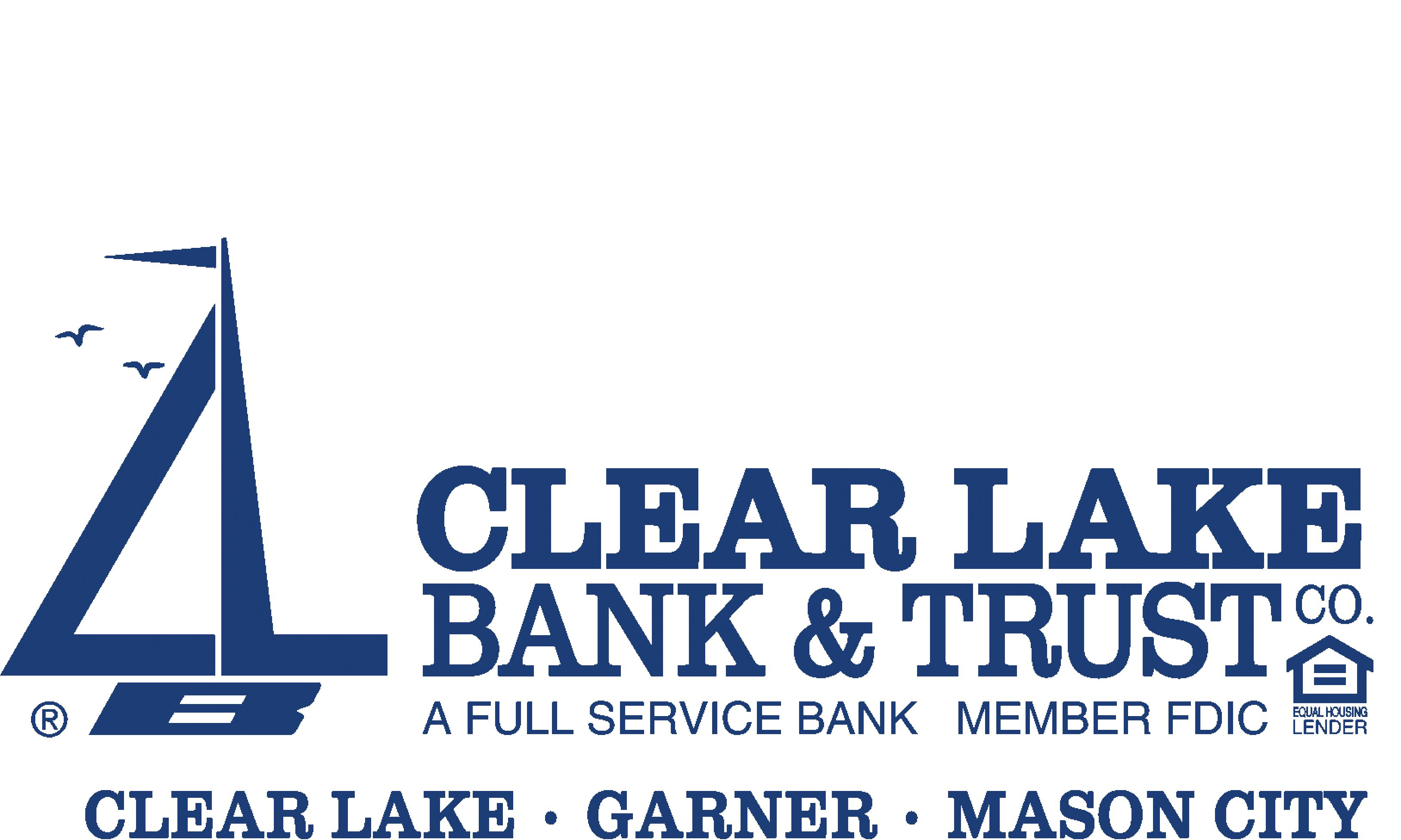 Clear Lake Bank & Trust